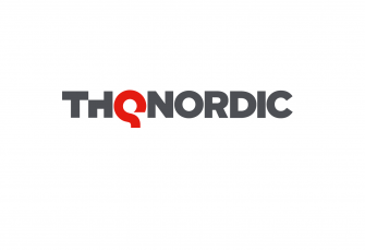 THQ Nordic Has Over 42 Games In Development
