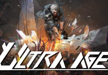 Ultra Age Review