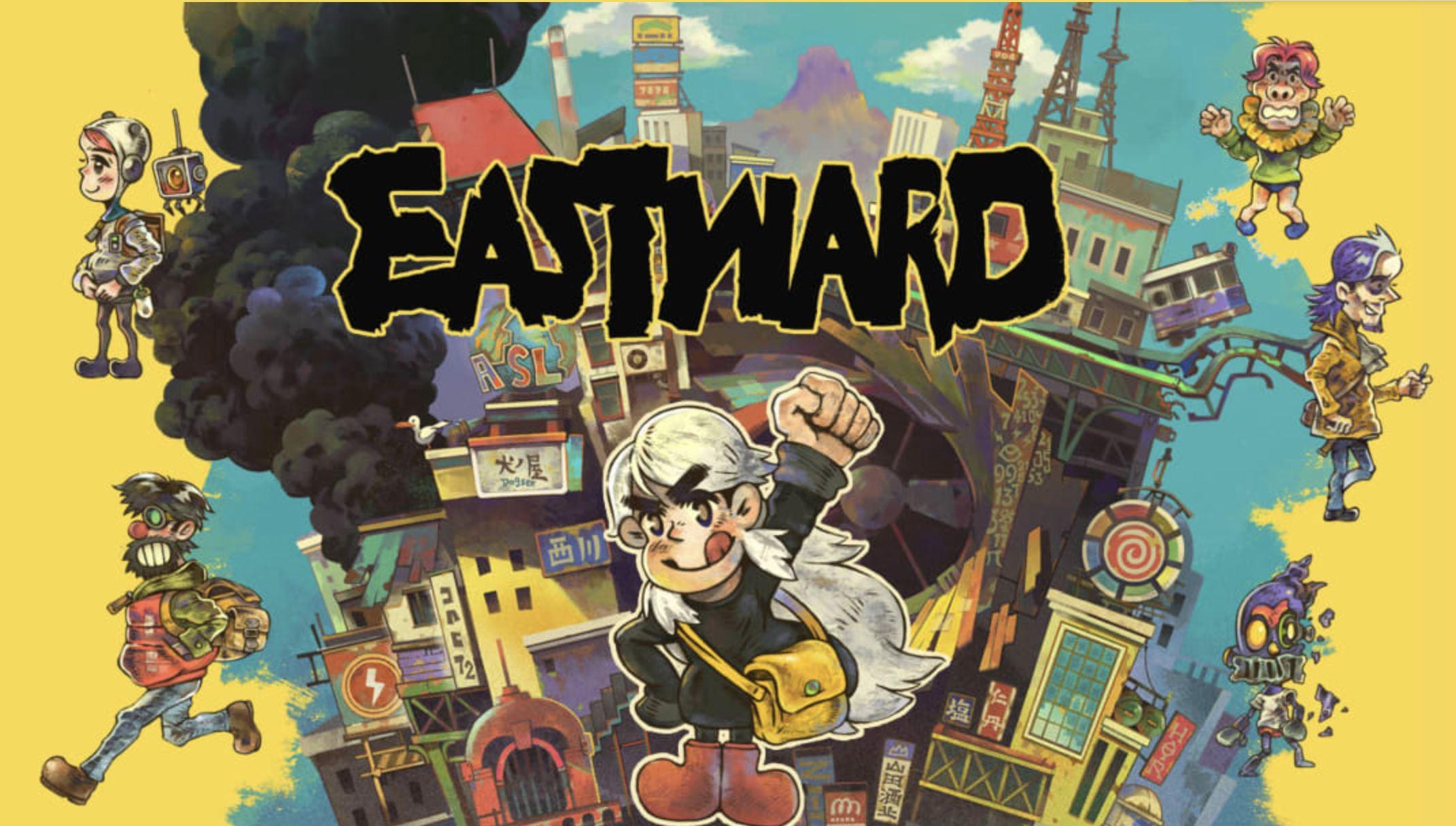 eastward nintendo download