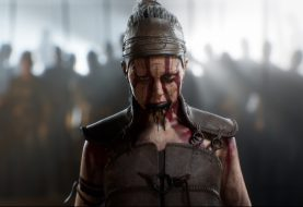 Rumor: Hellblade 2 Set for Another Appearance at The Game Awards