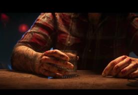 PlayStation Showcase 2021: Marvel's Wolverine Slashes To PlayStation 5
