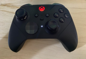How To Change The Color Of The Xbox Button On The Xbox Elite V2
