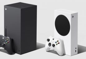 Xbox Series Consoles Have Sold Over 100k Units In Japan