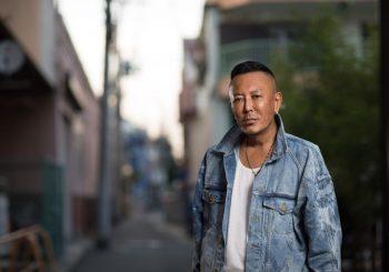 Yakuza Series Creator Toshihiro Nagoshi Departs From SEGA