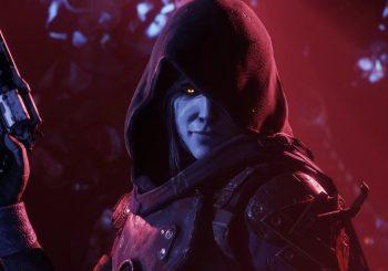 Destiny Vaulting Forsaken is a Huge Mistake