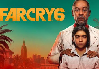 Far Cry 6 Review - Viva La Revolution