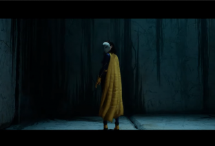 DC FanDome 2021: Gotham Knights New Story Trailer