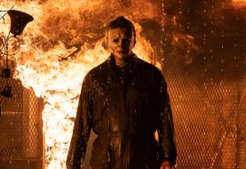 Halloween Kills Stumbles Into Theaters and Homes