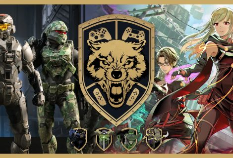 Halo Infinite BTB Flight | Xbox TGS | Game Pass 30 Million? | Sony Studio Acquisitions | (TIMESTAMP EDITION)