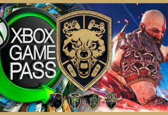 Chris Grannell Former Sony Studio Liverpool & Guerrilla Games Designer | Game Pass Targets | God Of War to PC (TIMESTAMP EDITION)