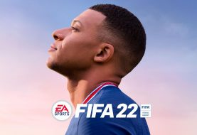 Electronic Arts May Rename the FIFA Series