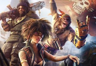 Beyond Good and Evil 2: Where is it?