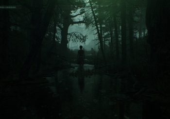 Chernobylite Review - Surviving Exclusion