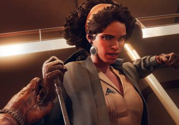Deathloop Review - The Joy of Repetition