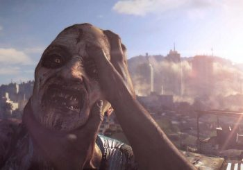 Dying Light Will Reportedly Get A Next Generation Upgrade