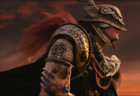 Elden Ring Xbox One Footage Has Leaked