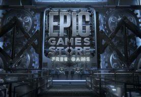 This Week's Epic Games Store Freebies