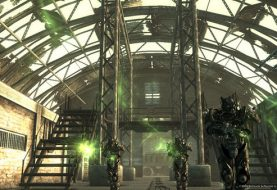 Fallout 3 PC Patch Finally Removes Games For Windows Live Requirement