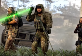 New Ghost Recon Battle Royale Game Has Been Revealed