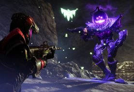 Destiny 2: Festival of the Lost Impressions 2021