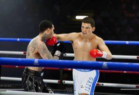 ESports Boxing Club: What We Know So Far