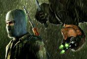 Rumor: A New Splinter Cell Game Has Been Greenlit